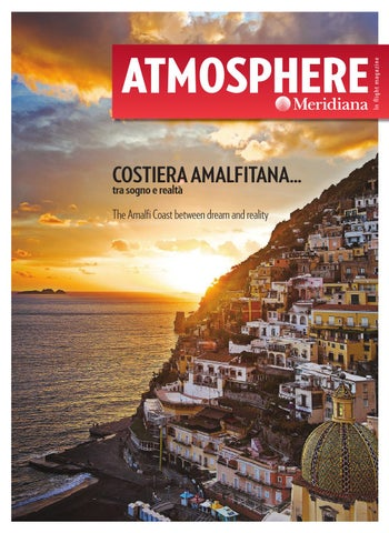 Atmosphere In flight magazine Meridiana Agosto 2014 by Stefano ... d463151ff39