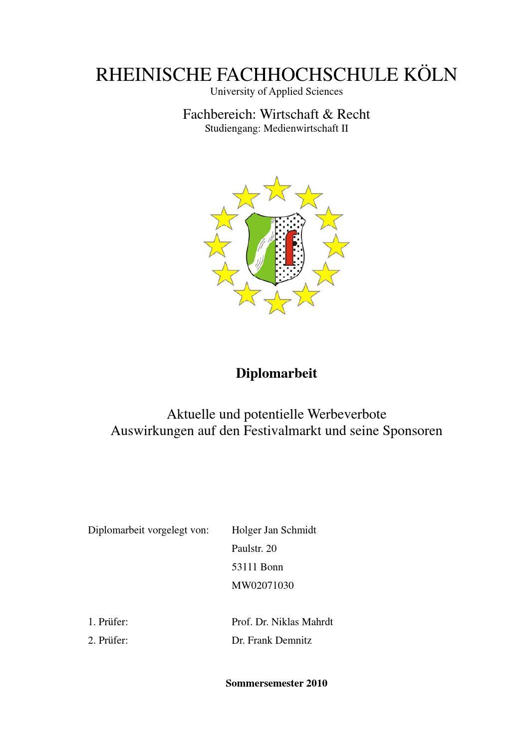Wunderbar Uns Zollbeispiele Fortsetzen Ideen - Entry Level Resume ...