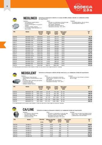 200 wattsW + termostato BondenW/ärme calidad pr/émium Todos los tama/ños 200 w//m/² Calefacci/ón por suelo radiante de BondenW/ärme calefacci/ón el/éctrica para debajo de las baldosas