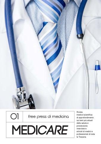 humana medicare chirurgia per la perdita di peso
