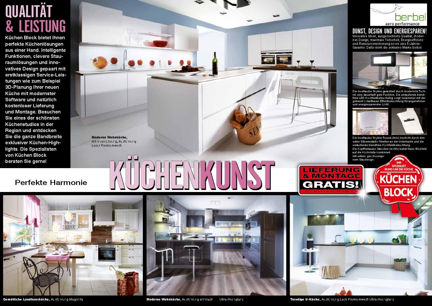 Moebelblock Kw31 By Russmedia Digital GmbH   Issuu