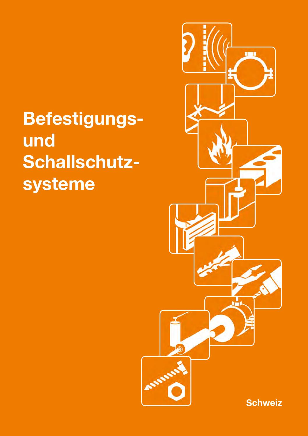 Reuss Seifert Katalog 2013 by Dis Tech - issuu