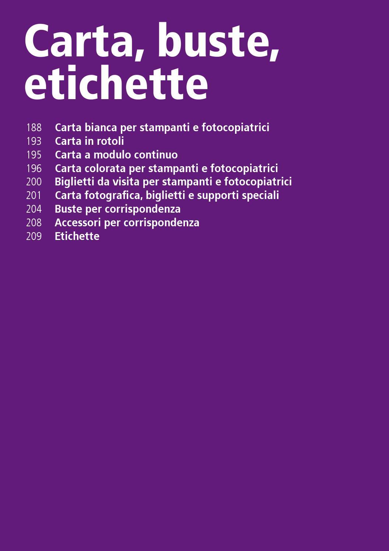 Cartina Geografica Mondo Buffetti.Catalogo Generale Buffetti 2014 Carta Buste Ed Etichette By Buffetti Shop Issuu