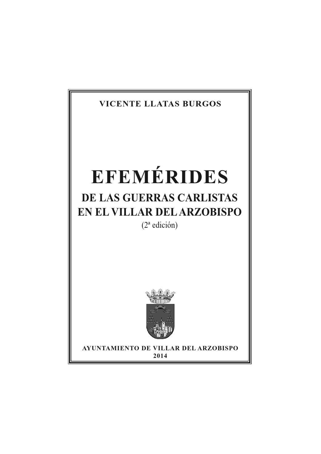 Estudios De La Guerra De La Independencia En La Sierra De C Diz  # Muebles Tienda Nueva Jedula