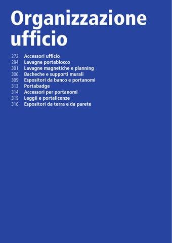 8e99104a3e Catalogo generale Buffetti 2014 - informatica by Buffetti Shop - issuu