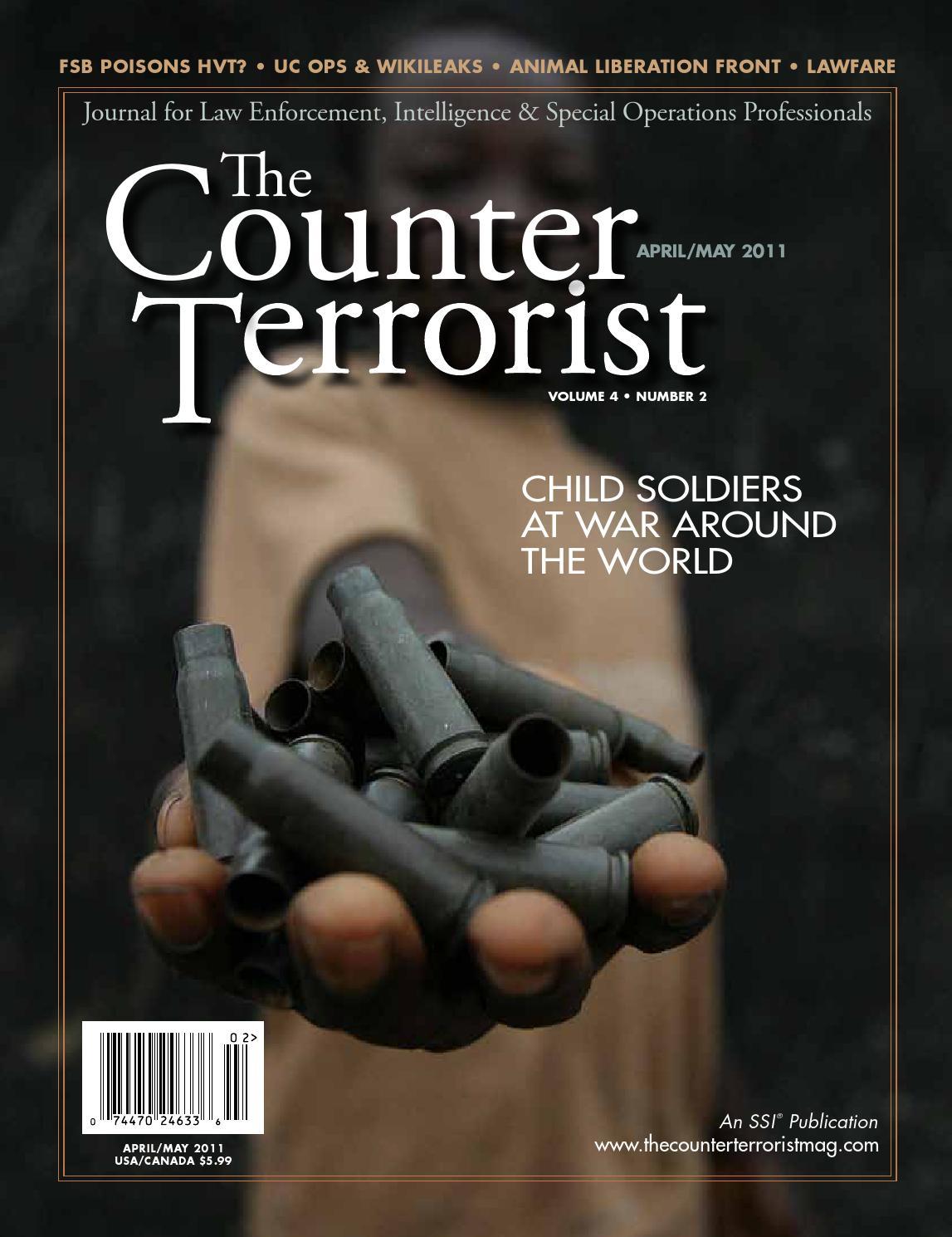 Alpha Krav Maga Manchester Ct the counter terrorist magazine - april/may 2011solomon