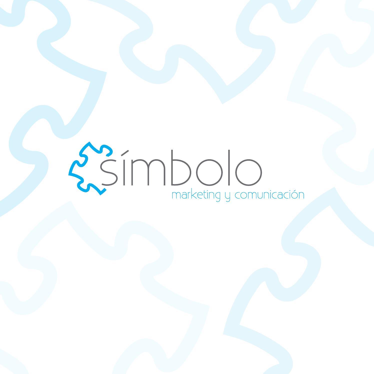 7a406bebfbea Catalogo 2013 clientes1 by Simbolo Grafico - issuu