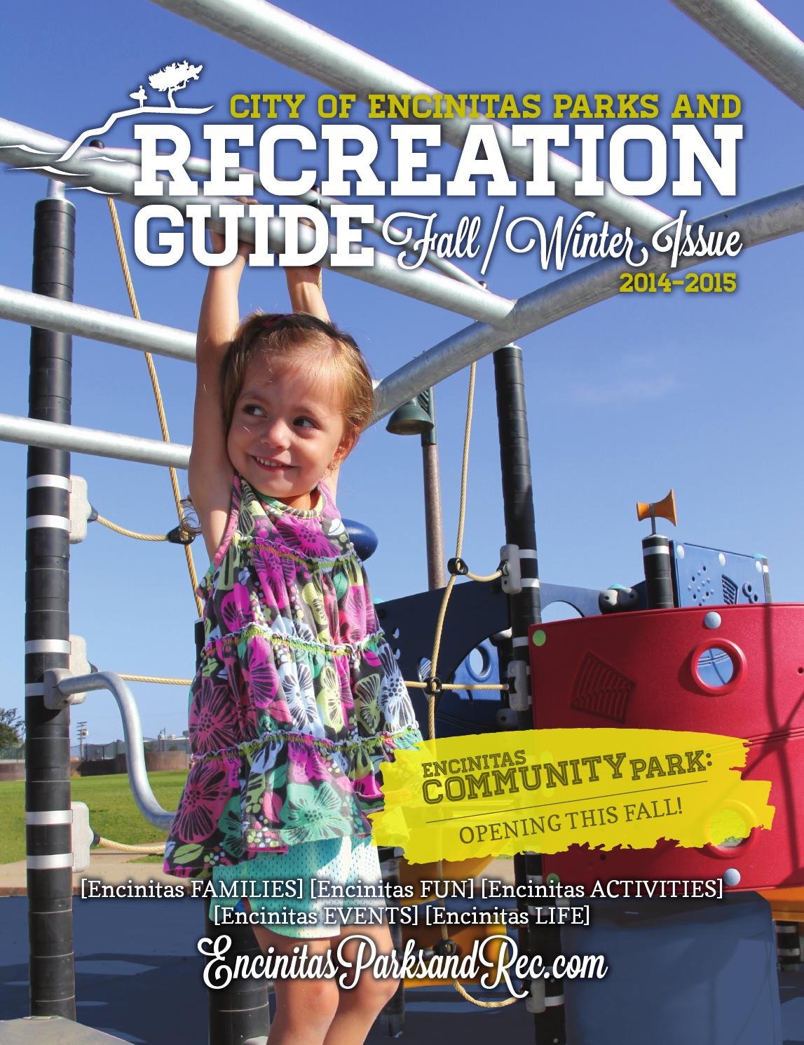 How to Register for Recreation Programs – City of Toronto