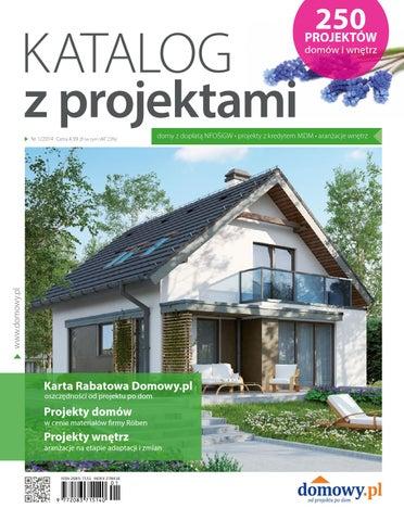 Domowypl Katalog 20141 Test By Adam Matejko Issuu