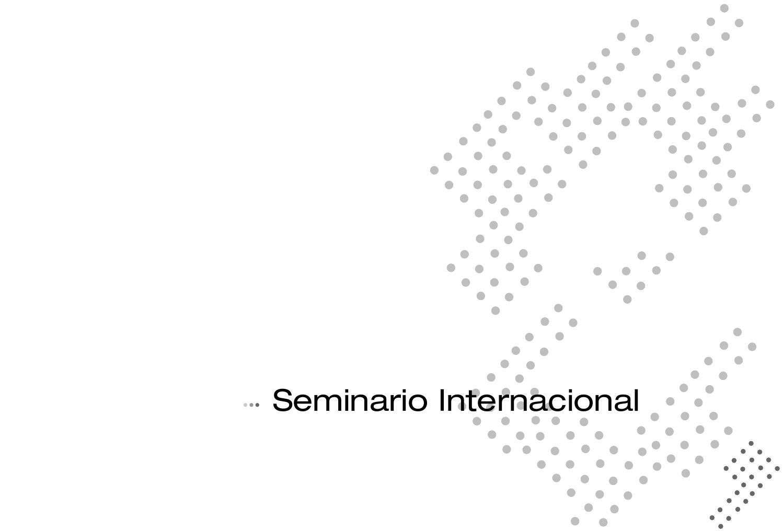 VIII Festival Internacional de la Imagen 2009 by Festival ...