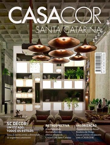 Modern decoration art by hi design international publishing hk co ltd issuu
