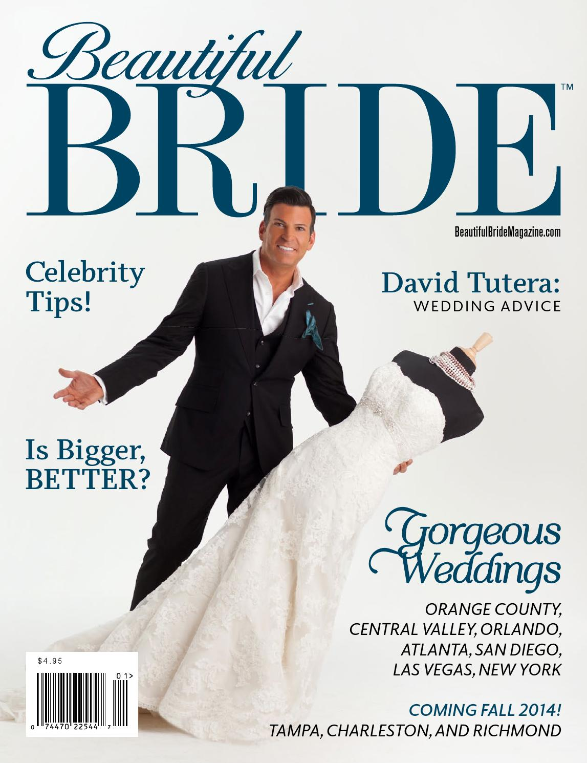 AMBRIDAL Womens A-Line Sweetheart Court Train Satin Zipper-back Wedding Dress