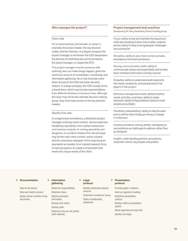 Design page 105