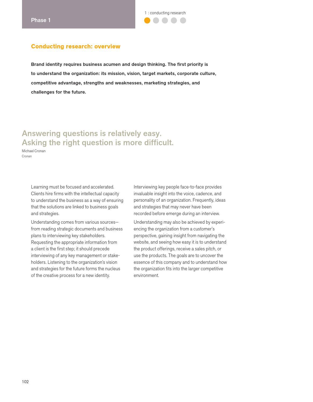 Design page 114