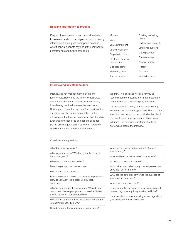 Design page 115