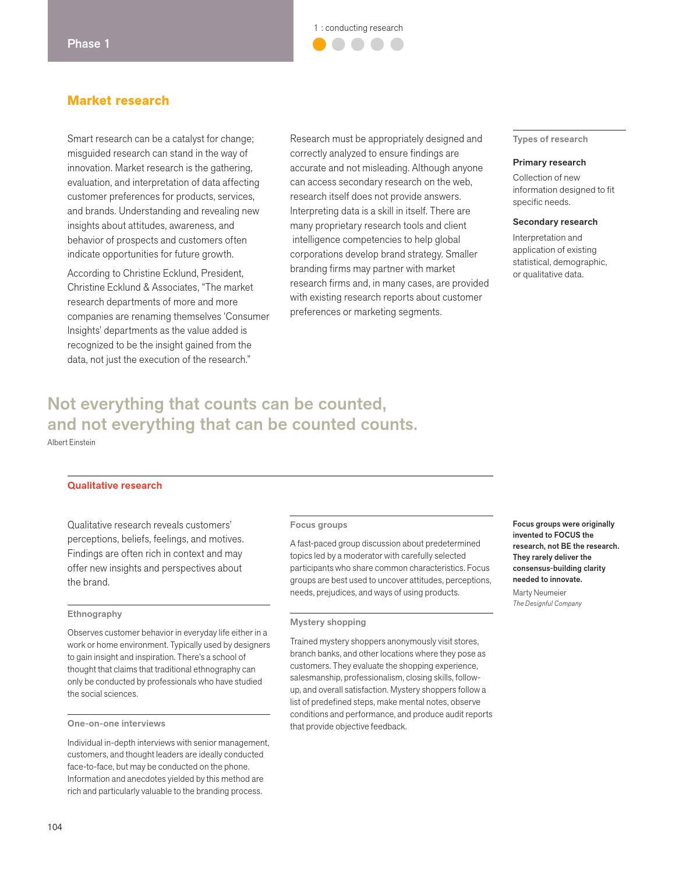 Design page 116