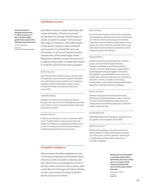 Design page 117