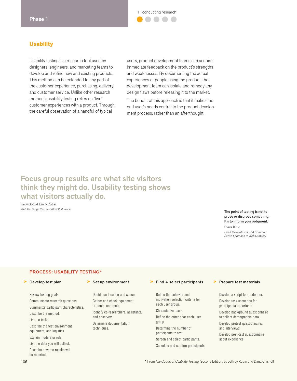 Design page 118