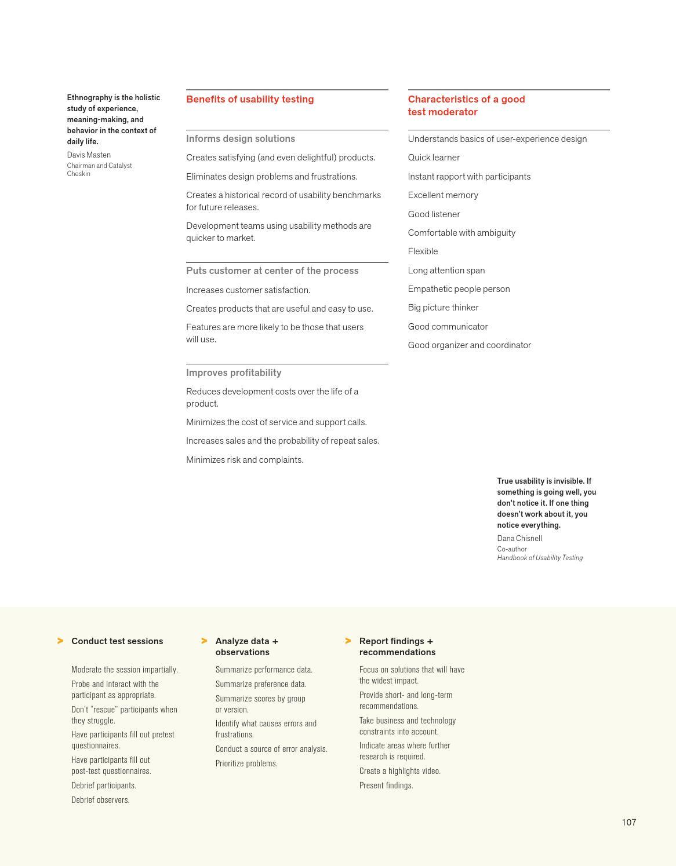 Design page 119