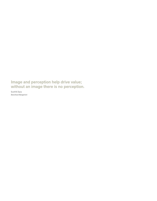 Design page 12