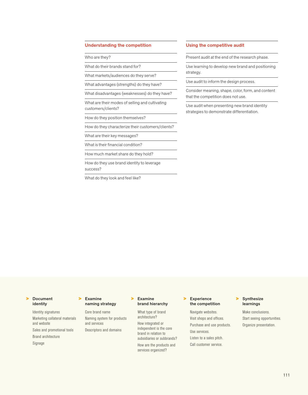 Design page 123