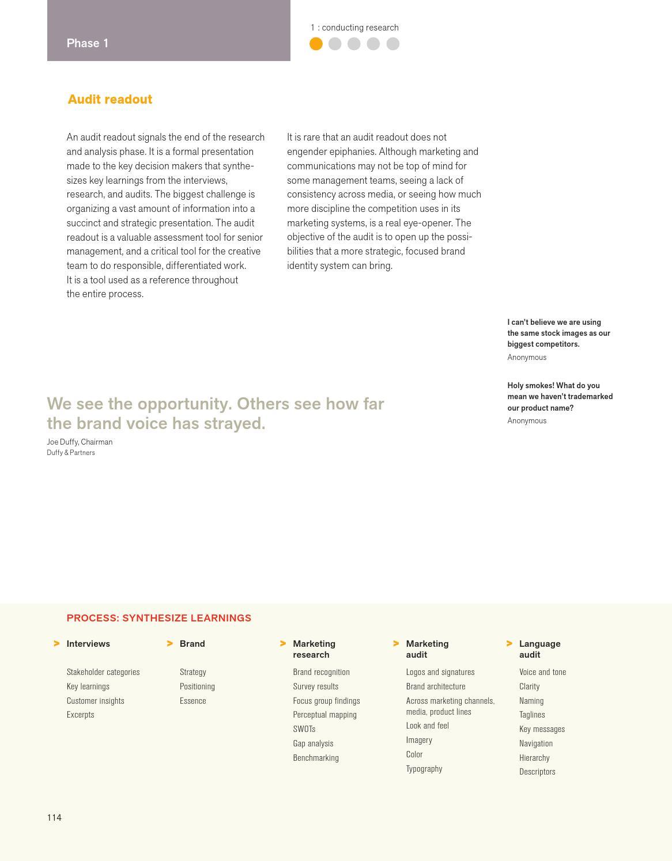 Design page 126
