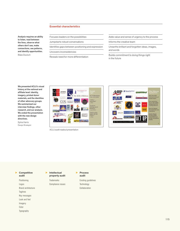 Design page 127