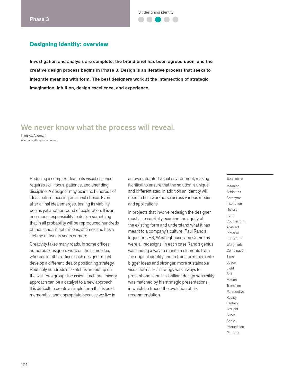 Design page 136