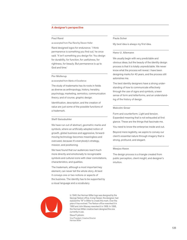 Design page 137