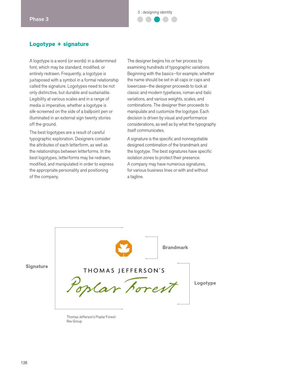 Design page 138