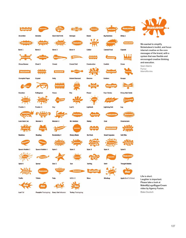 Design page 139