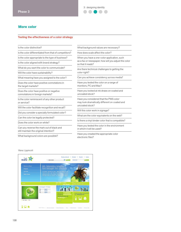 Design page 142
