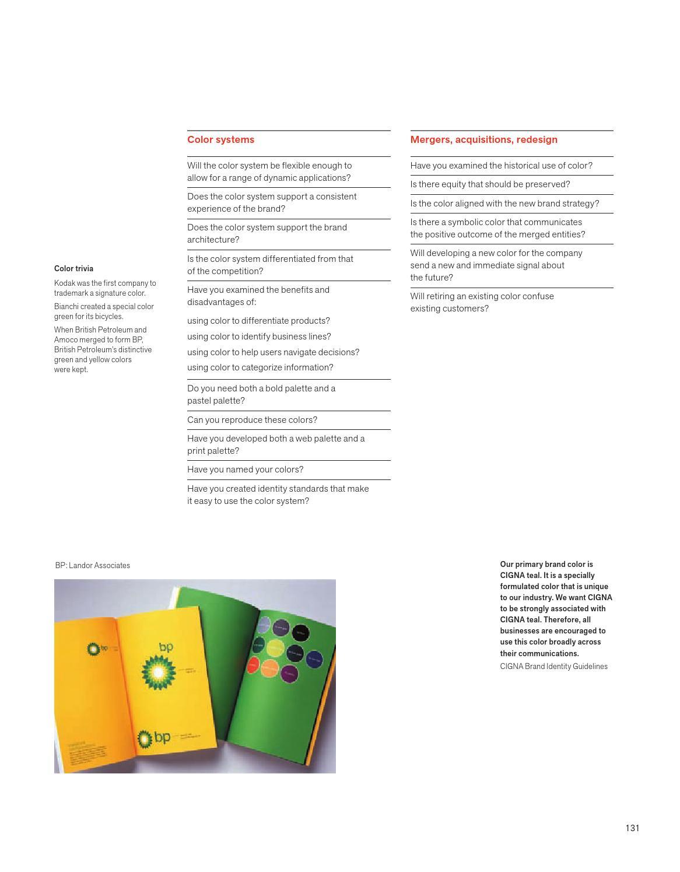 Design page 143