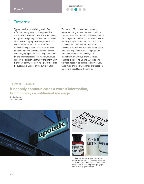 Design page 144