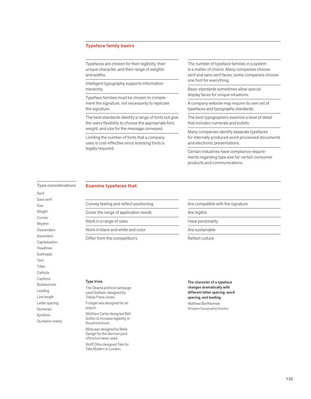 Design page 145