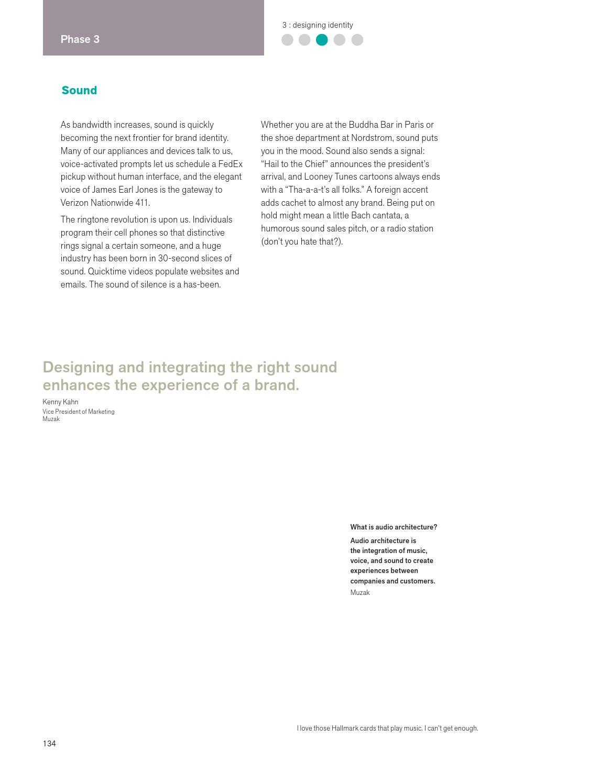Design page 146