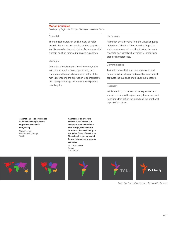 Design page 149