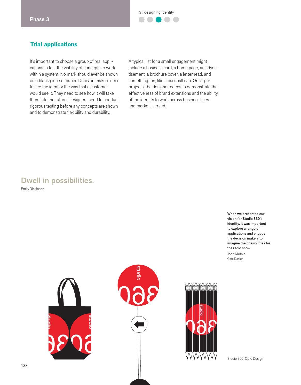 Design page 150