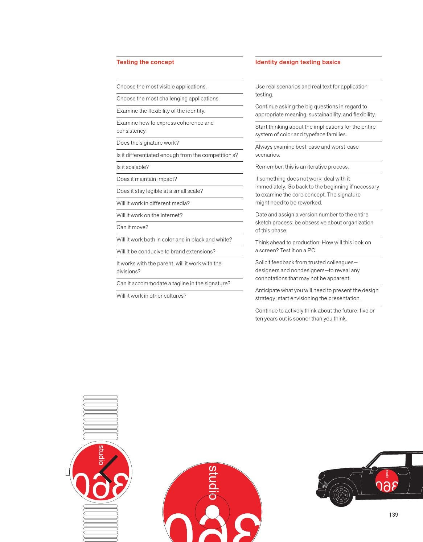 Design page 151