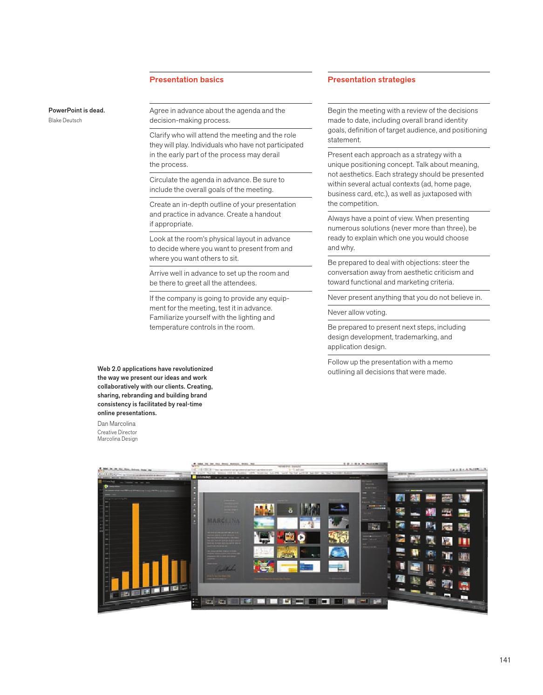 Design page 153