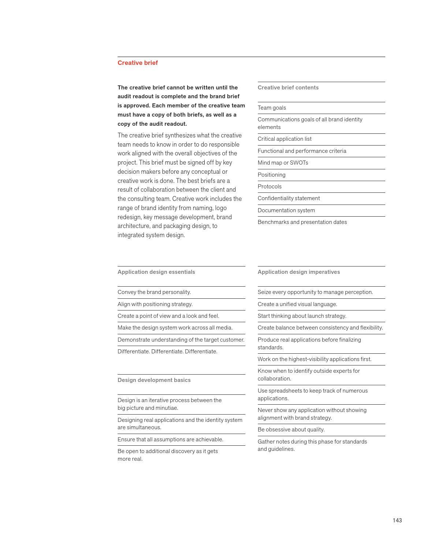 Design page 155