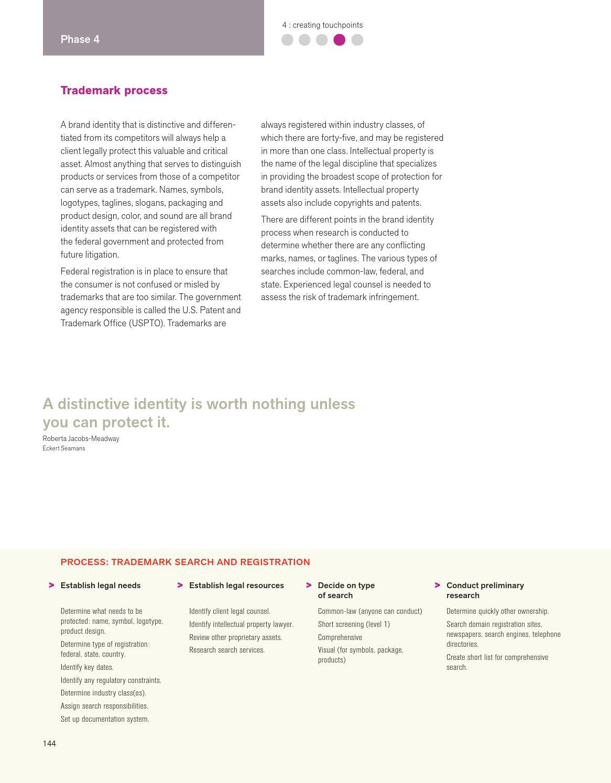 Design page 156