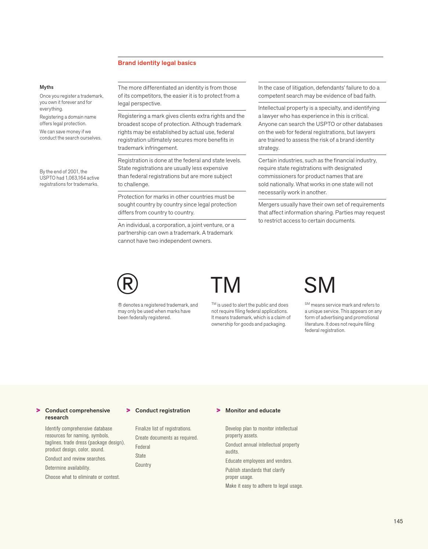 Design page 157