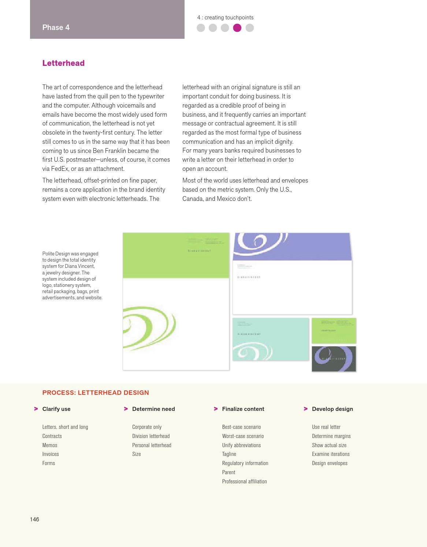 Design page 158