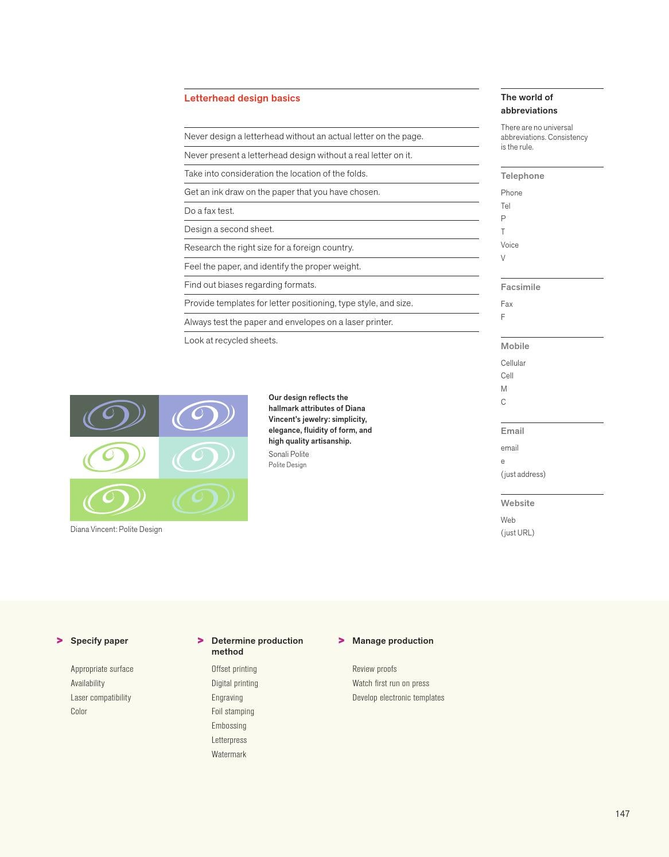 Design page 159