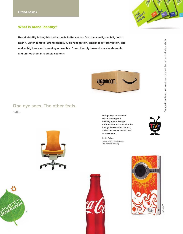 Design page 16