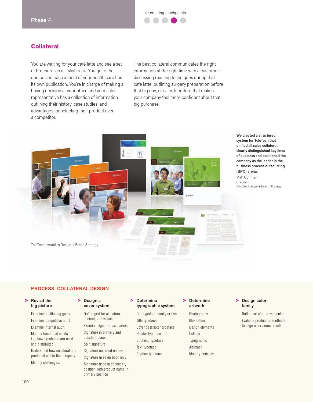 Design page 162