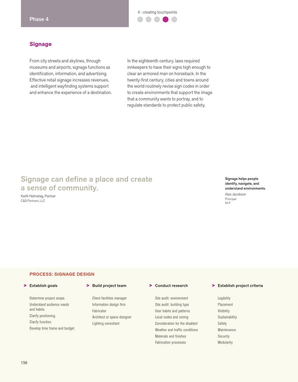 Design page 168