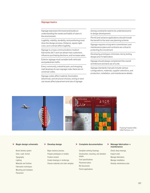Design page 169