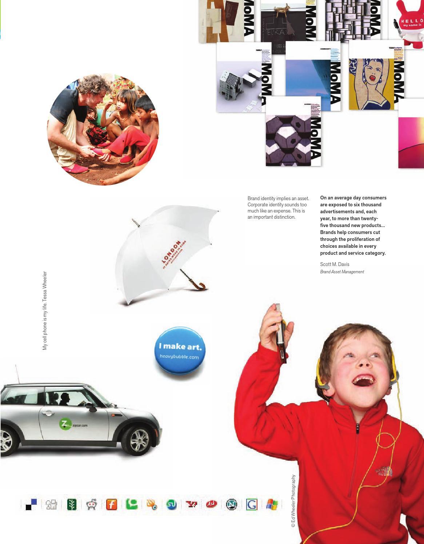 Design page 17